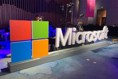 Win10最新更新KB4512508出现安装失败问题 微软确认