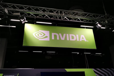 微软/NVIDIA发布Minecraft光追更新包:画面亮了