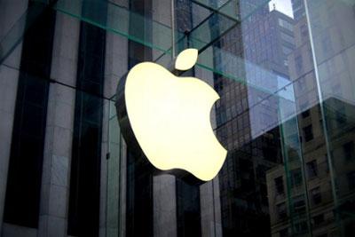 新iPad再曝光:今年10月份发布 顶配或上后置三摄