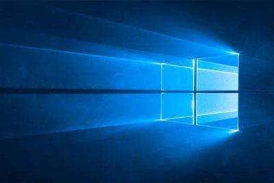 Windows记事本现已上架Microsoft Store