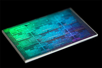 Intel Xe强势出道 未来两年独显市场将演变三足鼎立