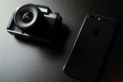 相机多久会被手机淘汰?_网赚新闻网