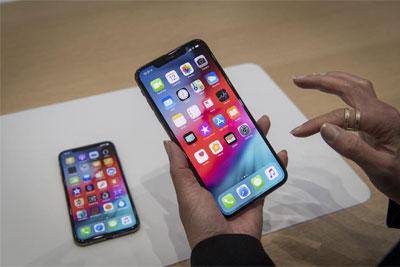 苹果2019新品终究猜想:除iPhone Pro还有甚么?