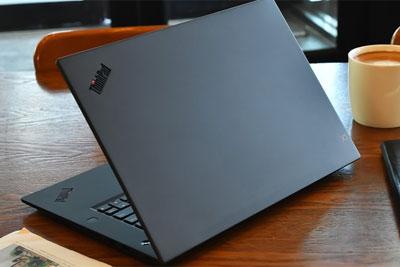 ThinkPad X1 隐士 2019
