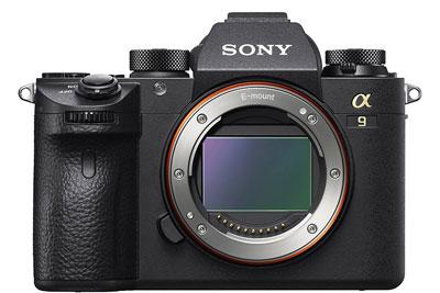 A7S3?A9M2?索尼即将发布一款高端相机_绵阳网赚论坛