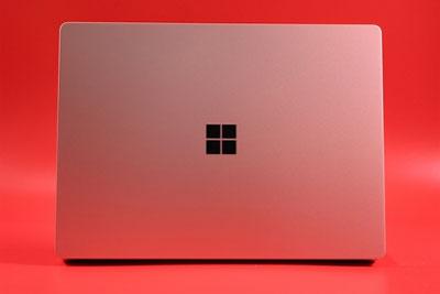 微软有望推出AMD锐龙处理器版Surface Laptop 3
