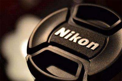 尼康公布Z 16-35/2.8镜头专利:拍风光巨爽