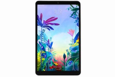 LG平板电脑G Pad 5上架:骁龙821加持
