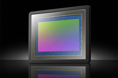 索尼正式拒绝拆分图像传感器业务