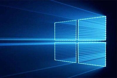 微软Windows10补丁惹新麻烦 Defender扫描几秒后失效