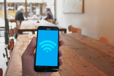 WiFi6标准或明年普及 你需为此更换路由器吗?