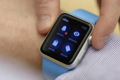 球员在比赛中佩戴Apple Watch被罚款5000美元