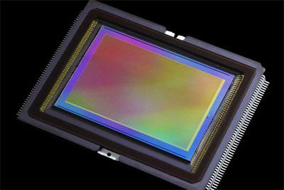 索尼推出革命性黑科技 世界首款全PDAF传感器