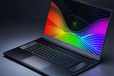 雷蛇Blade Pro 17笔记本发布 自带240Hz屏幕