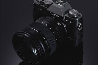 富士XF16-80mm F4评测:高本质旅游头