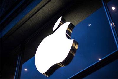 苹果发布iOS 13.1.3/iPadOS 13.1.3正式版更新