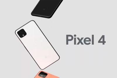 谷歌秋季发布会汇总,Pixel 4亮点让果粉都羡慕