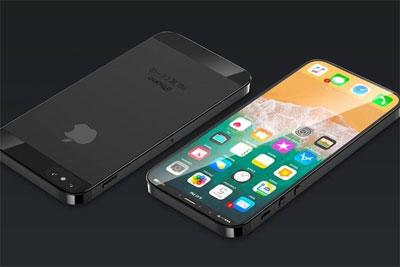 iPhone SE2新料:399美元起?或2020年初发布