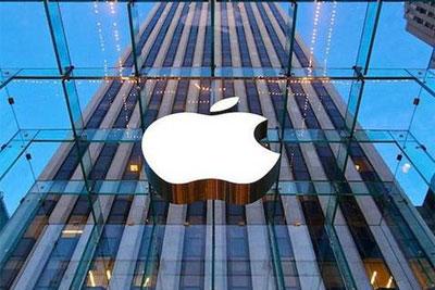 苹果推送macOS Catalina 10.15(19A602)补充更新
