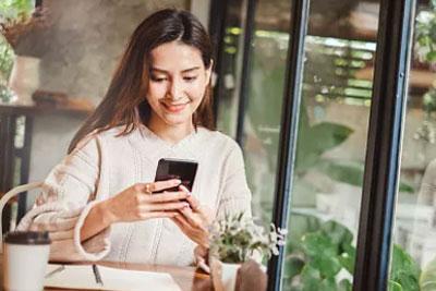 满足不同消费者 各价位段热门手机选购指南