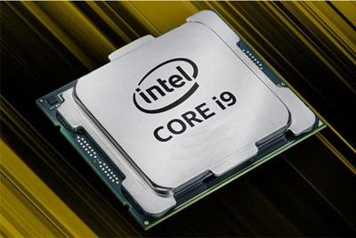 零售版i9-9900KS泄露:风冷8核全开直上5.2GHz
