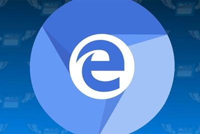 Windows 10 2020春季更新将捆绑Chromium Edge浏览器