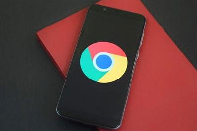 谷歌带来Chrome新功能:标记加载较慢网页