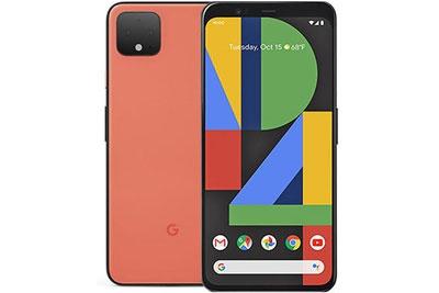 谷歌Pixel 4的手机助手已经支持向下兼容 但更加简化