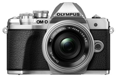 别再传谣了!奥林巴斯绝对不会砍掉相机业务
