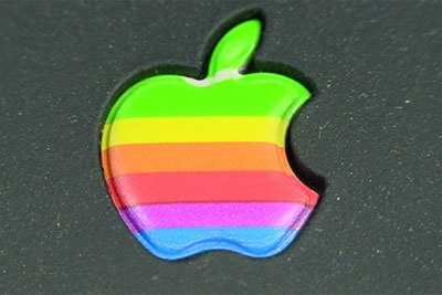 郭明錤:苹果在全力准备iPhone SE2和新智能手表