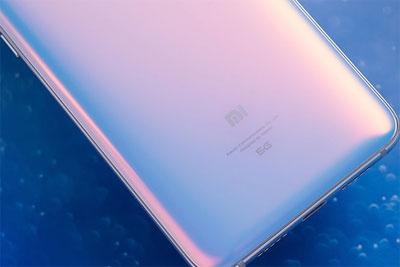 雷军:明年小米至少会发布10款5G手机 推动5G发展