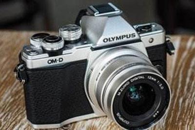 CEO实锤? 奥林巴斯恐出售相机业务
