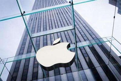 苹果注册全新耳机专利 内置气压传感器