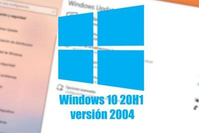 Win10 20H1分支敲定Version 2004 有望明年5月发布