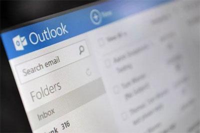 微软正将Outlook.com转换成PWA应用
