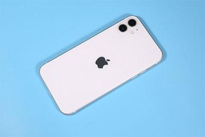 iPhone 12系列细节曝光:苹果调整屏幕尺寸