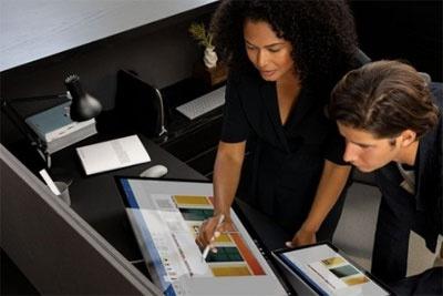 为提高生产力操碎了心:微软11月Office/365改进汇总