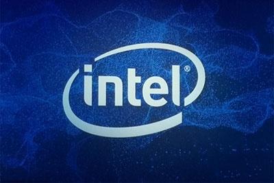 Intel CPU未来三大家族集体曝光:14nm 10核退回8核