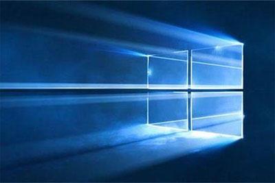Windows 10又曝新Bug:这次遭殃的是雷电