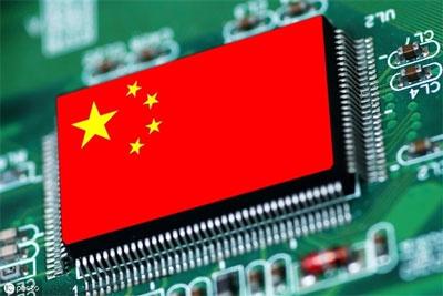 龙芯官宣:12月24日发布新一代处理器架构产品
