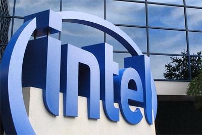 三星将为英特尔代工14nm CPU以缓解缺货压力