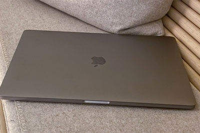 苹果拟2020年在MacBook Pro上引入Face ID功能