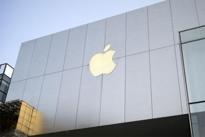 16英寸MacBook Pro又要更新了!这次是屏幕