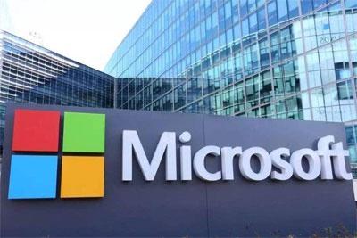 微软员工透露:Windows早已不是微软的摇钱树