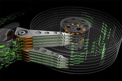 希捷发首款双磁臂硬盘银河2X14:性能翻番 微软力挺