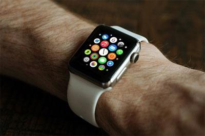 堪称神物:苹果智能手表又救人了