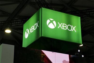 微软将于2020年发布两款Xbox游戏主机:很好很强大