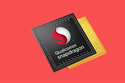 高通宣布正在研发2亿像素传感器:明年推出