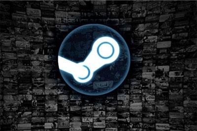 Steam最新份额统计:Win7用户数增长,Win10份额下降