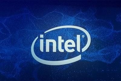 Intel缺货难题进一步发酵 戴尔试图与AMD合作解决